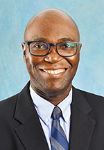 UTHSC Selects Director of Center for Sickle Cell Disease