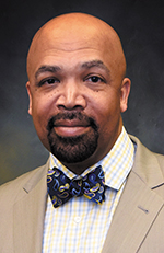 UTHSC Names Coleman Chair of Health Promotion in the College of Nursing