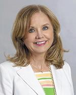 Diane Ridgway Named President for Methodist Le Bonheur Germantown