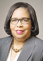 UTHSC Names Interim Associate Vice Chancellor of Student Affairs