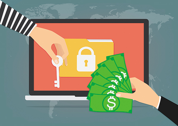 Ransomware Attacks, Breach Notification, Security, And Rule Compliance: What You Need to Know Now
