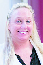 Spiro Clinic Adds Nurse Practitioner