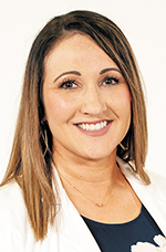 Conway Regional GI Clinic Welcomes APRN