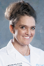 CARTI Cancer Center Adds Breast Surgeon, Genetic Counselor