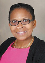 Medical Center of South Arkansas Welcomes Althea T. Conley, MD, PhD
