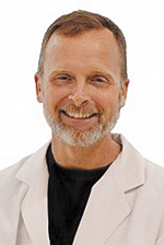 Medical Center of South Arkansas Welcomes Brad Lindsey, MD