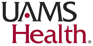 UAMS Launches Statewide Health System