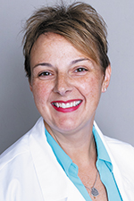 Baptist Health Women's Clinic-Fort Smith Adds Physician