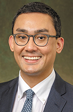 Baptist Health Heart Institute/Arkansas Cardiology Adds Dr. Robin Singh