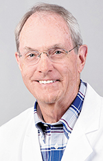 Dr. John Brizzolara Joins Ozark Urology Clinic