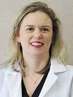 New Physician Joins Conway Regional Wound Healing Center