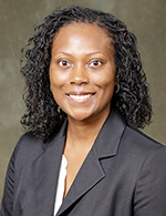 Dr. Jessica Pullen Joins Baptist Health Women's Clinic-Conway