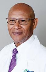 Johnson Joins Baptist Health Neuroscience Center-Fort Smith