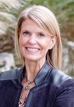 Dr. Allison Moss Johnson Completes Fellowship in Integrative Medicine