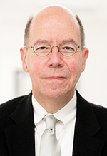 Dr. Joseph Beck Receives Award for Lifetime of Outstanding Contributions to Medicine
