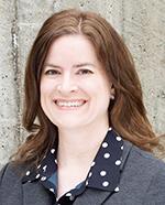 Melissa Kizilos, MD, named Corporate Medical Director for National Accounts at Arkansas Blue Cross