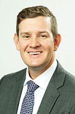 Arkansas Urology Announces New Chief Operating Officer