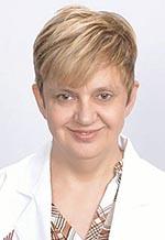 Arkansas Urology Announces New Prostate Cancer Coordinator