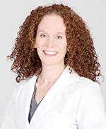 Washington Regional Opens Integrative Gynecology Clinic