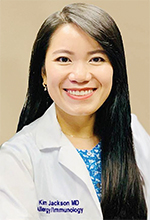Little Rock Allergy & Asthma Clinic Adds Physician
