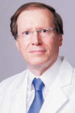 Dr. Steven Graham Joins Washington Regional Neurology Clinic