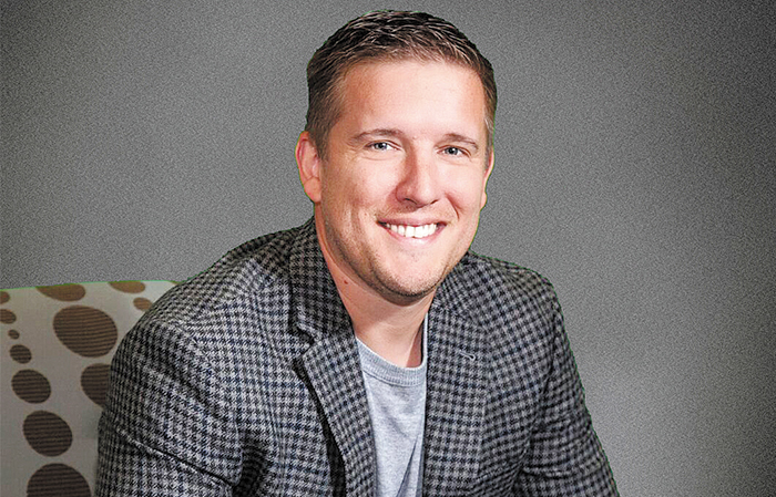A Fresh Perspective on Cancer Care   | Jeff Hunnicutt, Highlands Oncology Group, Northwest Arkansas, Quality Cancer Care Alliance