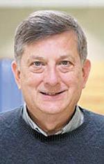 Dr. Joe Elser Joins CHI St. Vincent Primary And Convenient Care - Little Rock (Chenal)