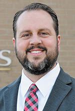 Sparks New Information Systems Director Hired