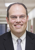 Dr. Doug Ross Promoted To Chief Medical Officer For CHI St. Vincent