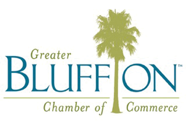 Greater Bluffton Chamber holds Business Expo Feb. 12