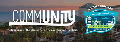 Statewide nonprofit summit comes to island March 4-7