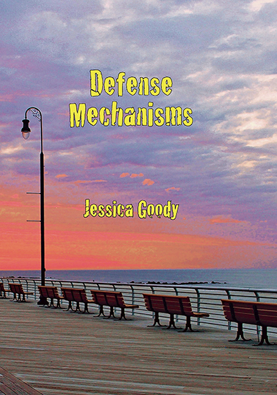 Read 'Defense Mechanisms' and recalibrate your worldview