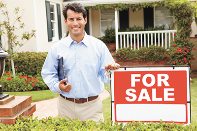 As a seller or buyer, are you a customer or client?