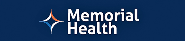 Memorial Health gives updates for safe hospital experiences