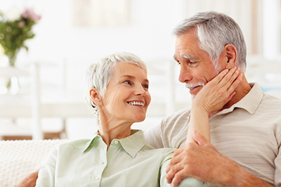 Be proactive in caring for loved one as life changes