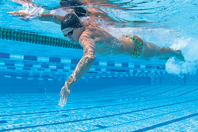 Confession of a longtime (and still learning) swim coach