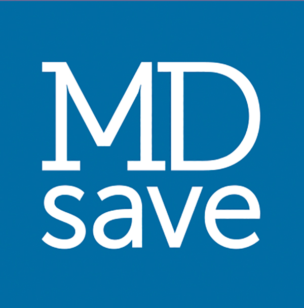 Get reduced-rate mammogram  at Beaufort Memorial with MD Save