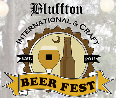 Annual beer festival to feature suds from around the world