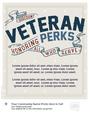Veteran poster 01