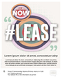Lease poster 01
