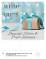 Giftwrap poster 01