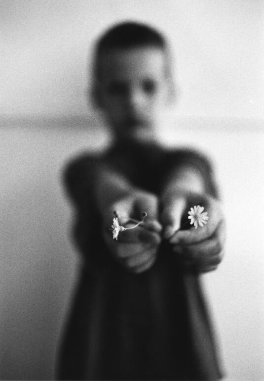 1)_ijke_flowers__1993