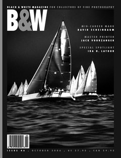 46cover