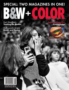 83cover