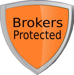 Broker's Protected