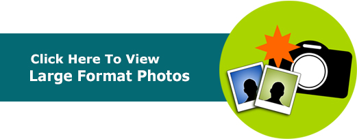 Click Here for Large Format Photos