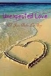 Unexpected Love: A Justin Bieber Love Story <3