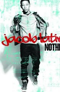 Stuck in the moment A Jacob Latimore Story