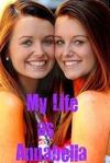 My Life As Annabella