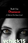 Obsession (A Children Of The Dead Novel)